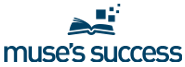 Muse's Success logo